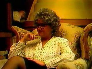 My grandma has ddd tits - Grandma has fun with a bunch of guys