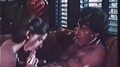 Talk Dirty To Me 2 (1982) part 1