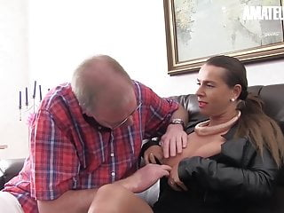 Special hardcore 3some sex Amateureuro - big tits german sexy susi hardcore 3some sex