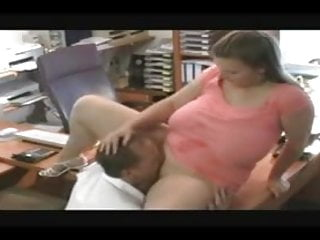 Emily procter sex movie Office sex movie with big breasted hot woman