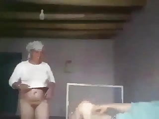 Bar island lesbian long - Fat lesbian long video