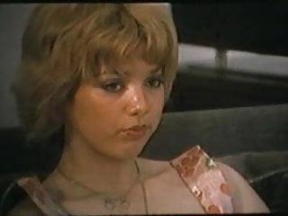 Marylin lange nude - Marylin jess-diario di una collegiale 1977 scene gr-2
