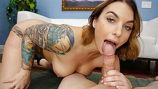 MILTRIP - Thick Ass Milf Innkeeper Satisfies Her Guests