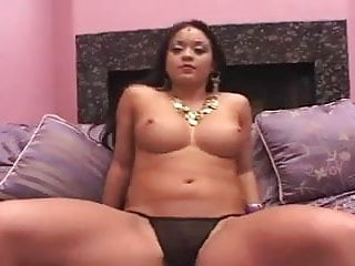 Naked pakies Paki whore gangbangs
