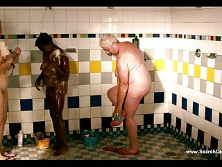 Great nude scenes Michelle williams others nude scenes - take this waltz
