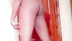Crossdresser Whore