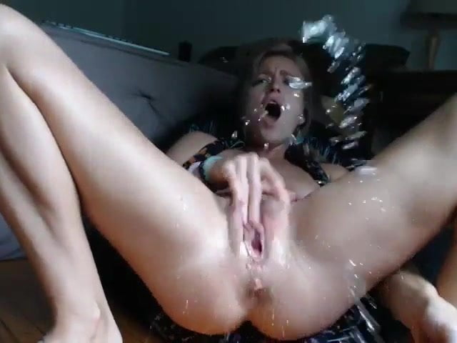 Homemade Stranger Make My Wife Hair Pussy Orgasm Squirt Tnaflix Porn Pics