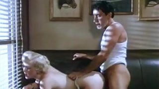 Dixie Ray – Hollywood Star (1983)