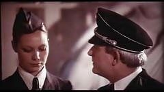Bordello A Parigi (1978) with Erica Cool