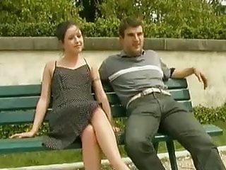 2003 sex Les parisiennes 2003 full movie