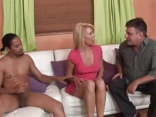 Erica hosseini nude - Hot mom erica lauren learns to enjoy bbc