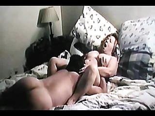 East texas sex offender - Plano texas sex 04