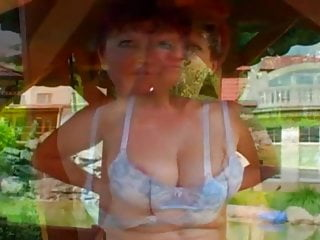 Free old timers sex Old timers-s.h.a.w.05 2005 scene 02 - jacoslava martin