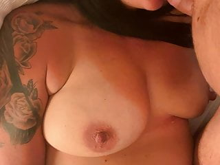 Whore who like big cock Name that whore- moaning whore - who knows her