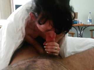 Dick piercing picture Pov russian hairy skinny get pierced cut dick and creampie