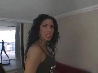 Brown ass - Next door kayla and her fine brown ass