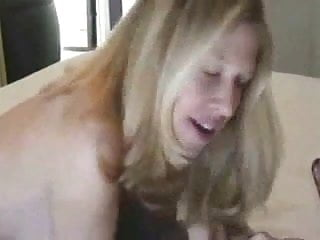 Northwestern univ sex training live demonstration Sexy woman demonstrates anal pleasure