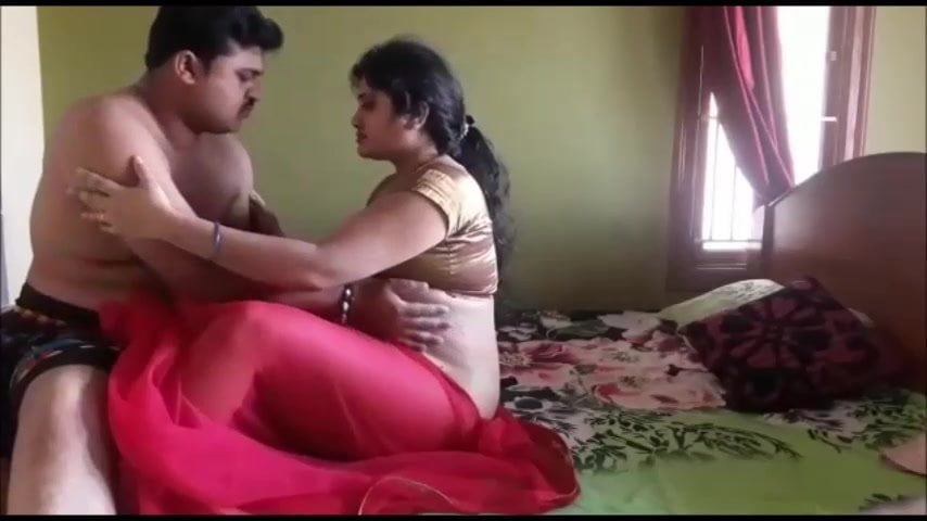 Sex tamil hot Best tamil