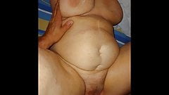 ILoveGrannY, Homemade Pictures of Milfs and Wives