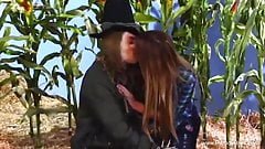 Sex In The Parody Film Oz With different Fun Moment