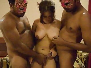 Porn bangali Bangla Porn