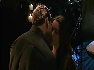Alyssa fake milano nude Alyssa milano - poison ivy ii