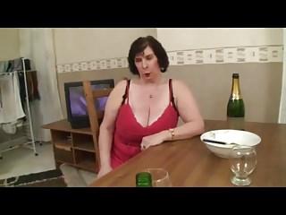 Porn star brian pumper Mature french bbw olga friends 6
