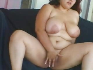 Latina cock riding - Fat bbw latina ex gf loves riding and sucking cock