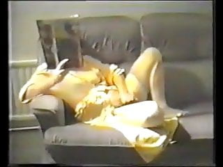 Vhs movies for sale mature amature Home made amateur mature vhs 1 of 3 videos