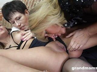 Jane Gurnett  nackt