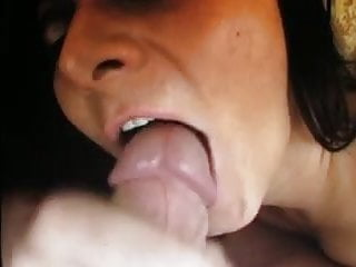 Guy cum swapping pics Cum swapping hers to hers to his