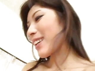 Abarb sex video Riko tachibana fucked uncensored - asian sex video
