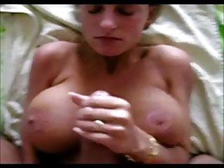 Free huge massive cum video Huge massive fasti 12