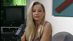 Kaylan Nicole 8: Dirty Laundry (1994) Full Movie