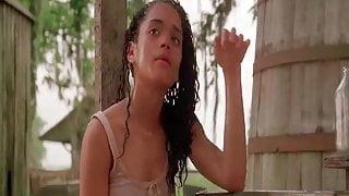 Lisa Bonet - Angel Hear