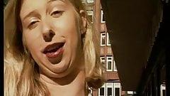 DBM Erotic StreetLife 28 – Girl tested With Buddy