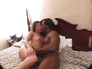 Pornhub asian pussy cock Big cock ravaging asian pussy