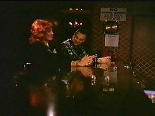 Vintage erotiica forums celebs Celebs hot - maria richwine