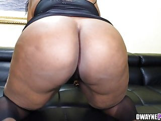 Black juicy fuck Big black juicy booty hard fuck