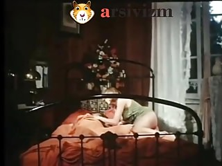 Gay sex scene Ensest mom and not son movie sex scene - arsivizm