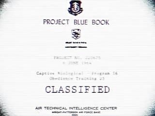 Best book alien sex slavery - Project blue book
