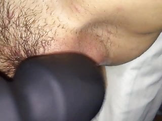 Liv lelo clitoris - Squirting with lelo
