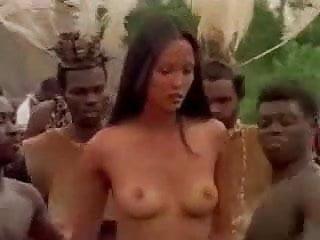 Laura gemser naked vids Laura gemser more