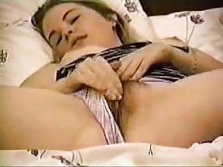 Georgia nude peach Georgia peach masturbates in her panties