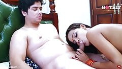 Sweety bhabhi full web series