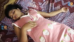 Mallu Aunty 146