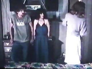 Pornstar john holmes clips American classic - john holmes