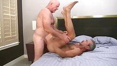 Brunno Gaucho & Clayton (trailer)