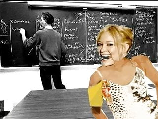 Internet porn assessment training The internet is for porn - the worlds most famous porn song