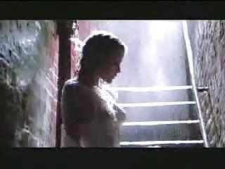 Kim basinger nude movie clip - Kim basinger